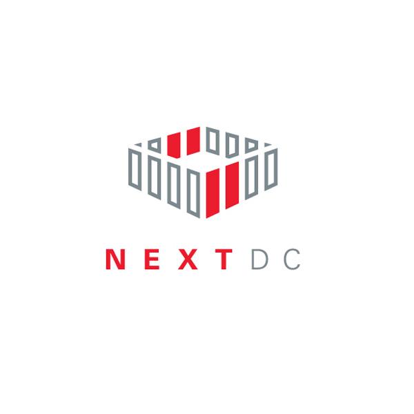 nextDC perth