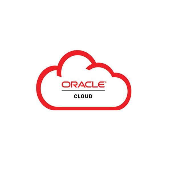 oracle san jose
