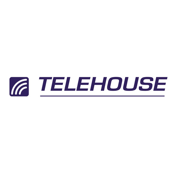 telehouse london