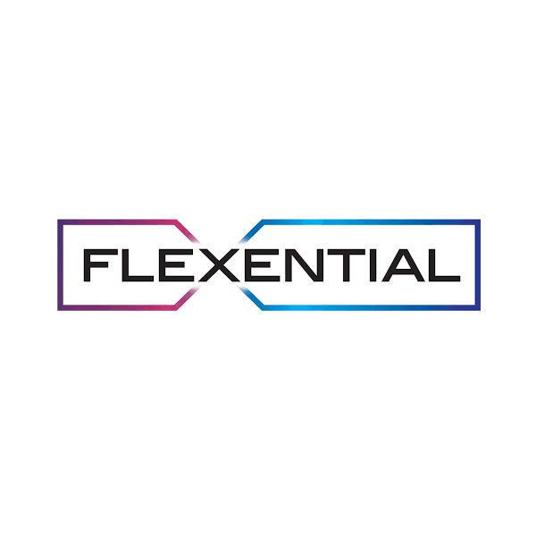 flexential hillsboro