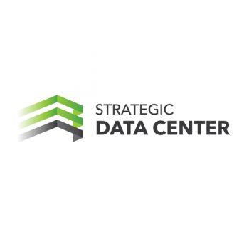 strategic data center
