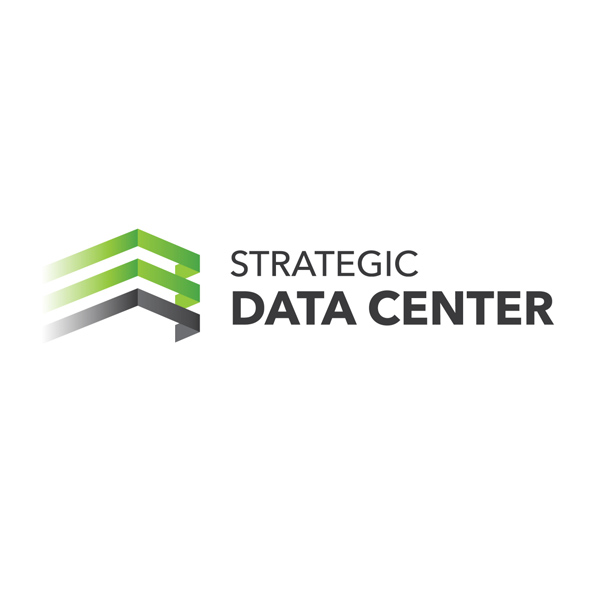 strategic data center