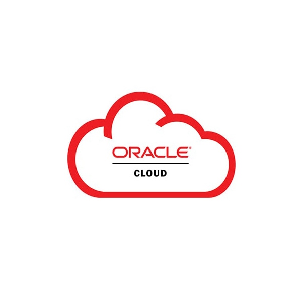 oracle uae
