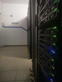EdcNet