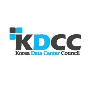 korea data center park