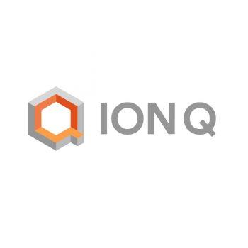 ionq quantum