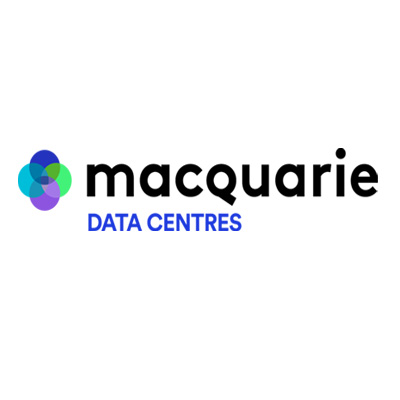 macquarie data centres