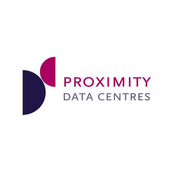 proximity uk