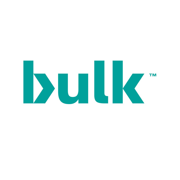 bulk bgo