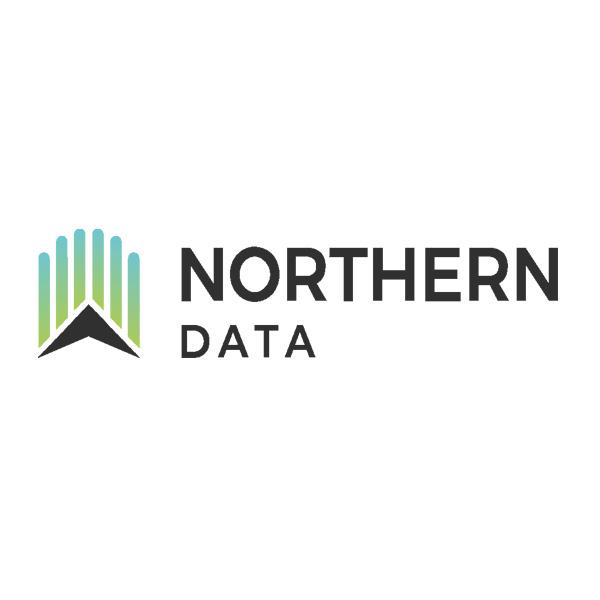 northern data sweden