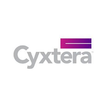 cyxtera starboard