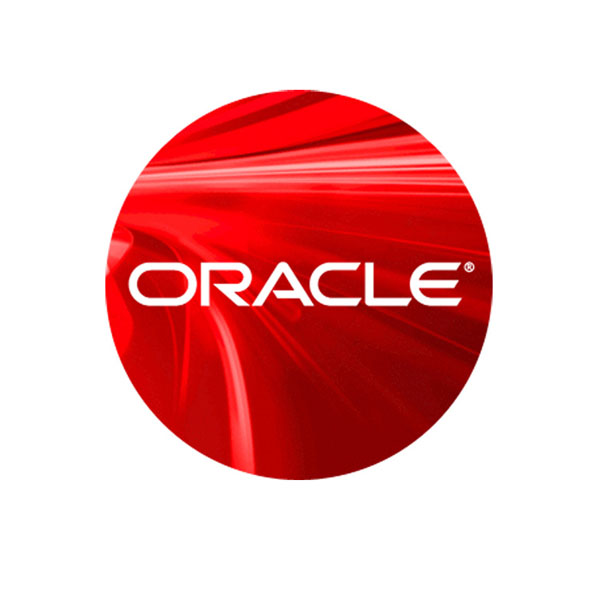oracle israel