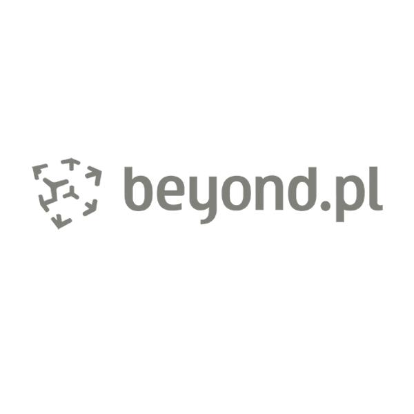 beyond.pl hpe