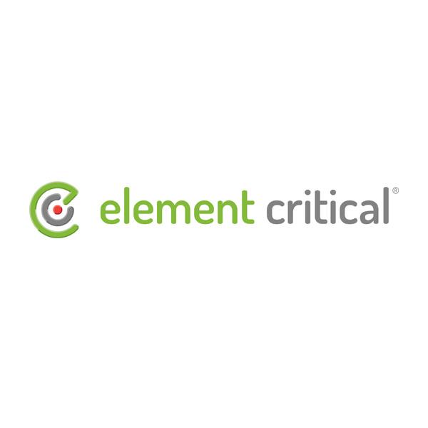 element critical houston