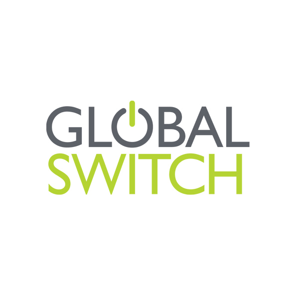 global switch hong kong