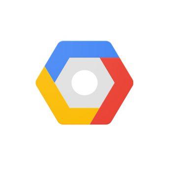 ovhcloud google france