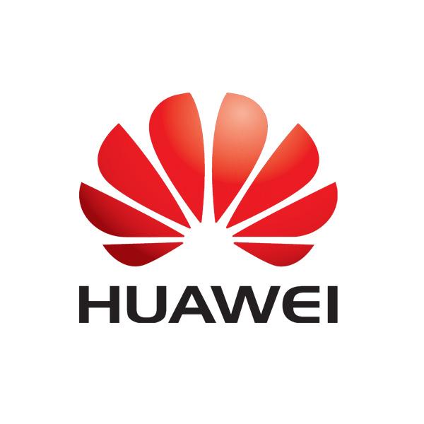 huawei modular solutions