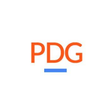 pdg inde