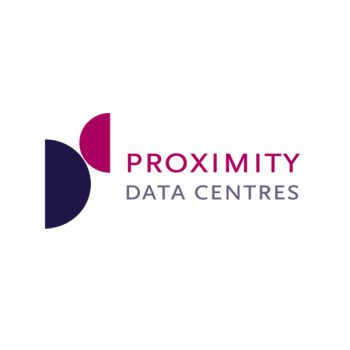 proximity nottingham