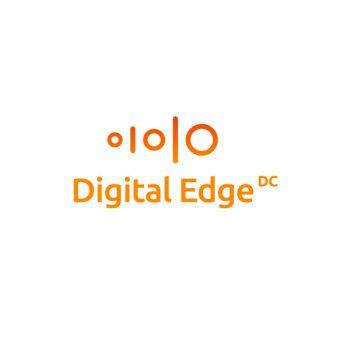 Digital Edge Corée du Sud