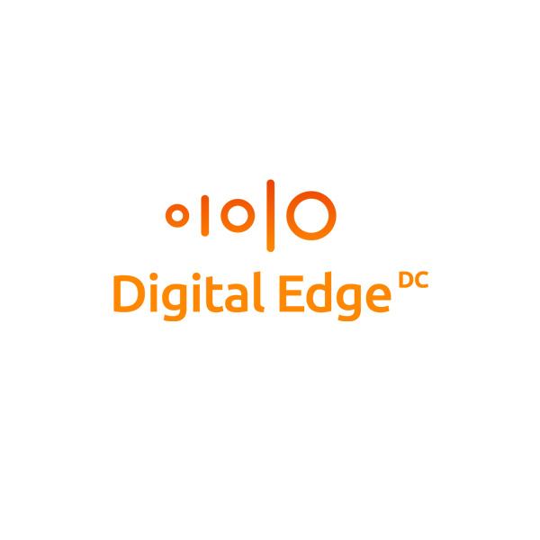 Digital Edge South Korea