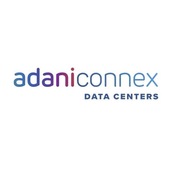 adaniconnex
