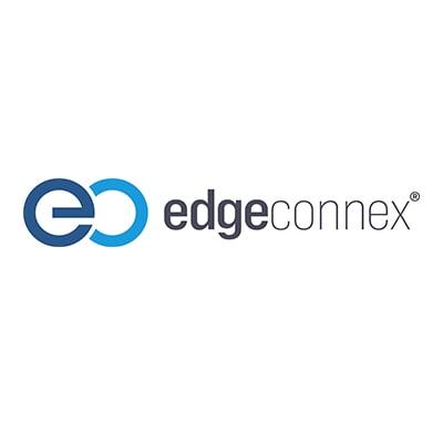 edgeconnex spain