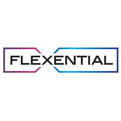 héritage flexentiel