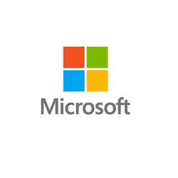 Microsoft Malaisie