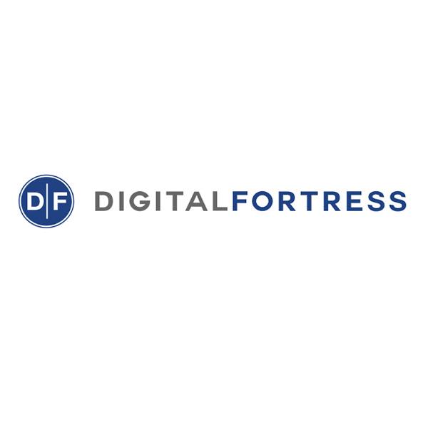 Digital Fortress Virginia