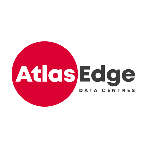 atlasedge