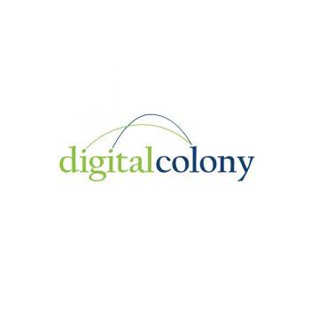 digital colony landmark