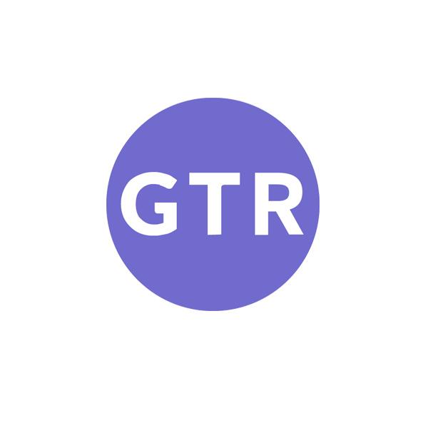 GTR London UK