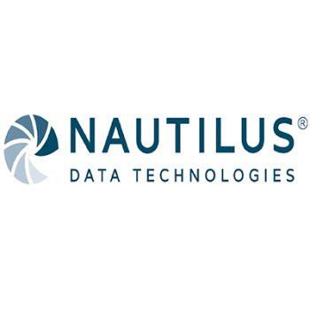 Nautilus Maine