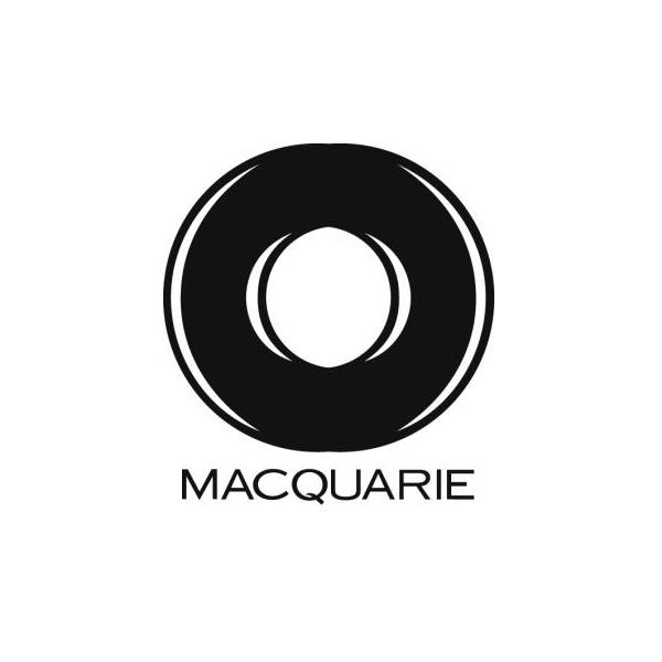 macquarie prime