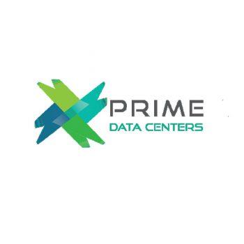 Prime Cyxtera