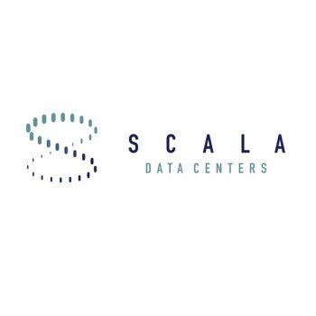 scala data center brazil