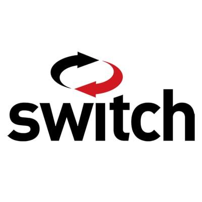 switch land texas