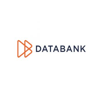databank dallas