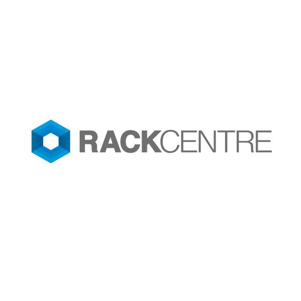 rack centre lagos