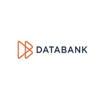 databank salt lake