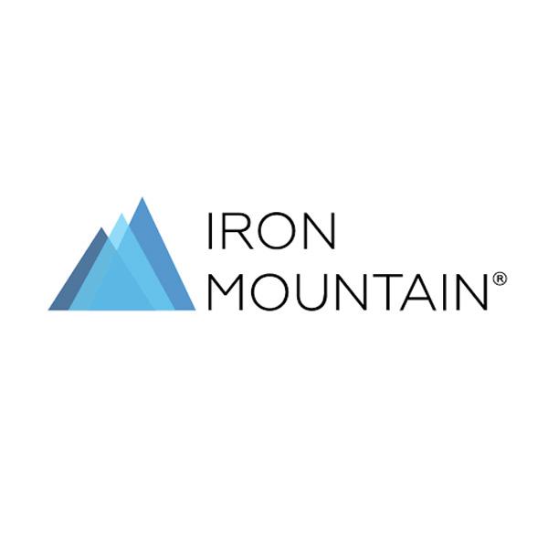 iron mountain pennsylvania