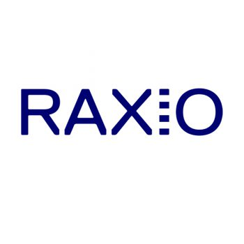 raxio master