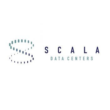 scala center