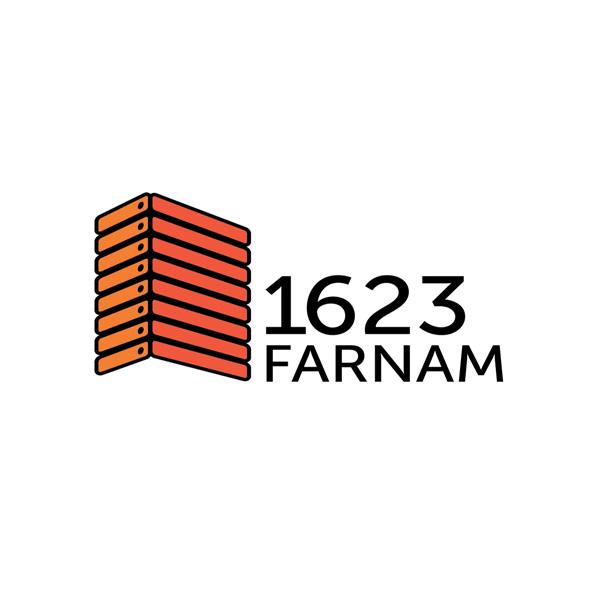 1623 Farnam Omaha Nebraska