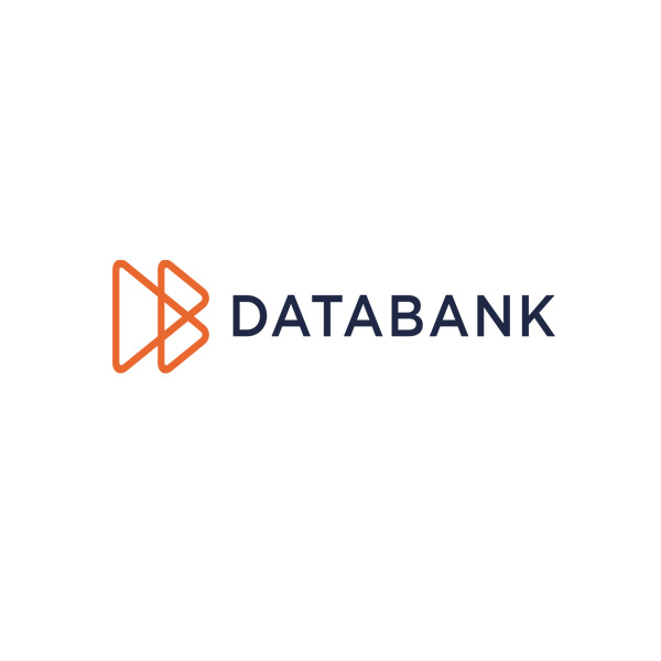 databank slc5