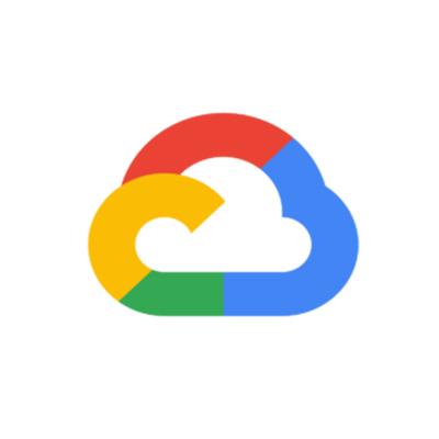 google cloud toronto