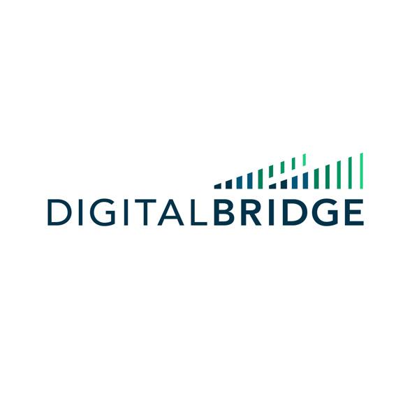 digitalbridge santa clara