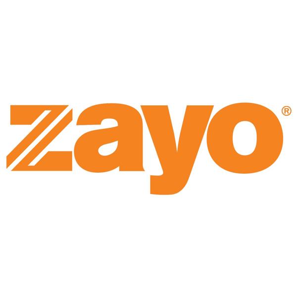 zayo routes