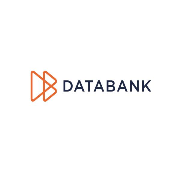 databank new york